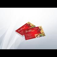 Business Card Mini